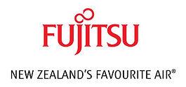 fujitsu-19.jpg