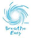 Breath Easy Logo.jpg