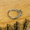 Thumbnail: Diamond Engagement Ring