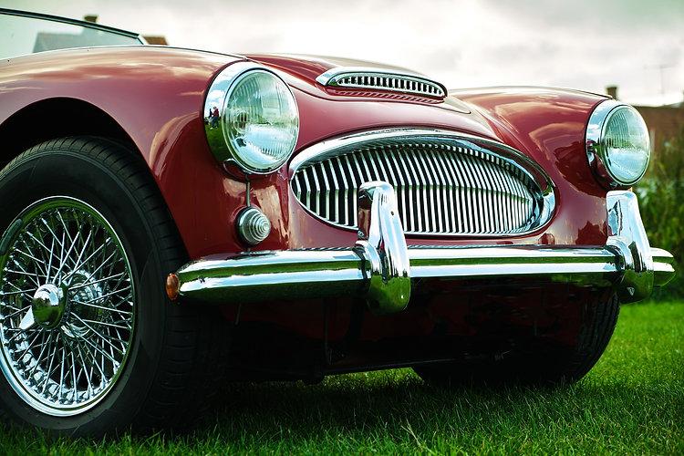 auto-4585218_1920.jpg