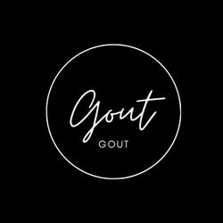 Gout Info