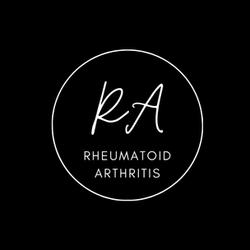 Rheumatoid Arthritis Info