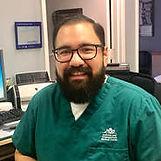 Image of Staff Member