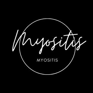 Myositis Info