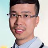 Image of Dr. Wu