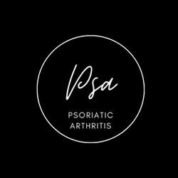 Psoriatic Arthritis Info