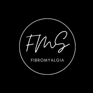 Fibromyalgia Info