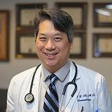 Image of Dr. Ho