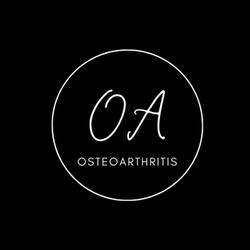 Osteoarthritis Info