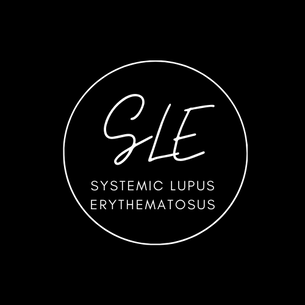 Systemic Lupus Erythematosus Info