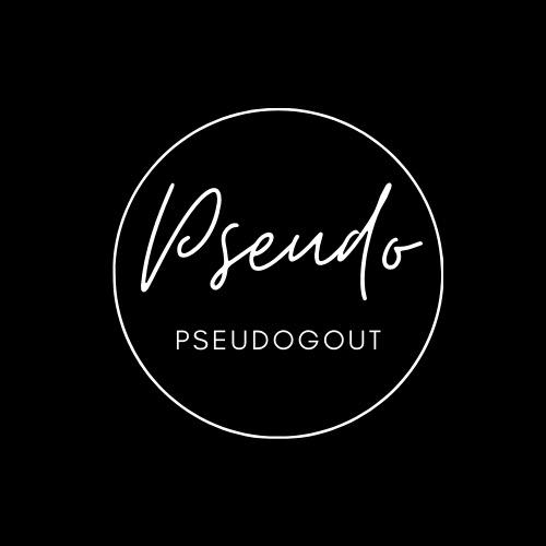 Pseudogout Info