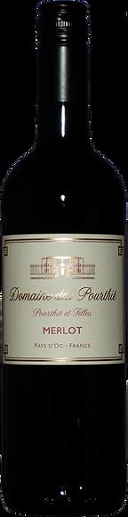 Domaine_des_Pourthi%C3%83%C2%A9_-_Merlot