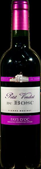 Le Bosc - Petit Verdot.png