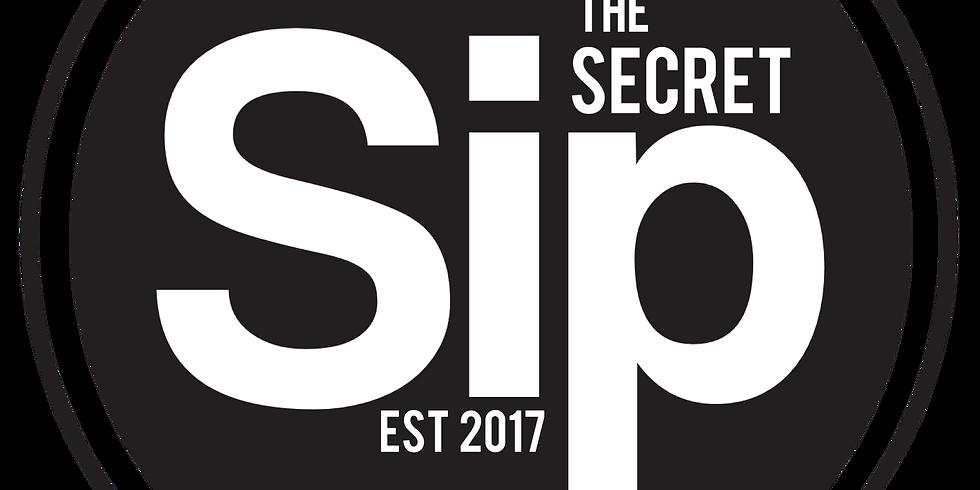 Isolation SIP Mini Pub Quiz
