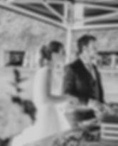 wedding catering in Guilford