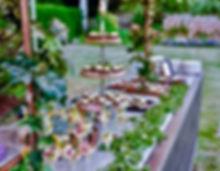 fullsizeoutput_8d1_edited.jpg