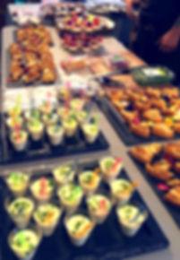 barbeskews mini desserts_edited.jpg