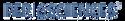 logo-periosciences.png