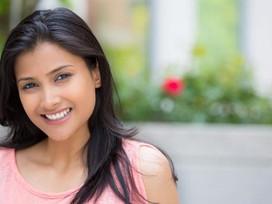 Your Sedation Dentist In Dallas Treats Dental Anxiety