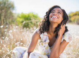 Be Stress-Free with Your Sedation Dentist in Dallas