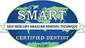 certified dentist badge.jpeg