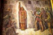 atahualpa cajamarca