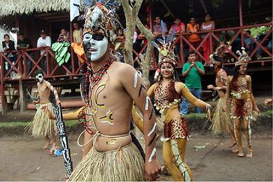 danzas-del-amazonas.jpg