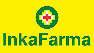 Farmacias Inkafarma