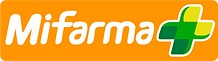 pharmacies mifarma perou