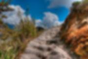 entre cuzco et machu picchu