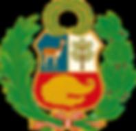 symbol three kingdoms peru