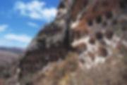 proche de cajamarca