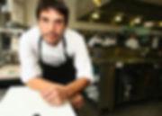 best peruvian chef