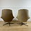 Thumbnail: LYSTOLET EGG CHAIRS TO BE UPHOLSTERED