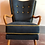 Thumbnail: Pair of Howard Keith 'Pegasus' armchairs