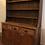 Thumbnail: Antique West Country dresser