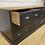 Thumbnail: Large bank of drawers