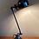 Thumbnail: Jieldé industrial lamp