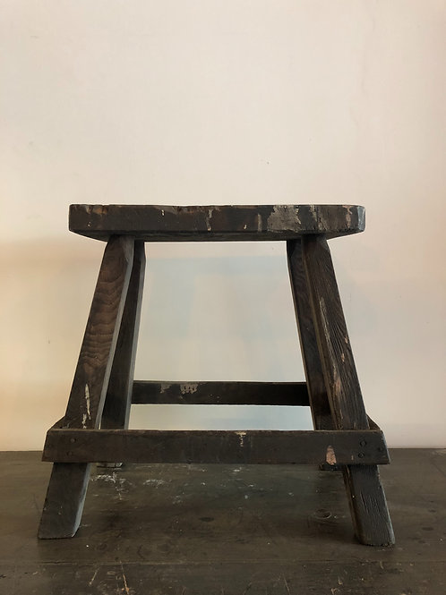 Factory work stool