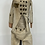 Thumbnail: Marionette Puppet