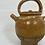 Thumbnail: Semi-Glazed French Cruche