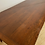 Thumbnail: Cherrywood Dining Table