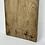 Thumbnail: French oak chopping board