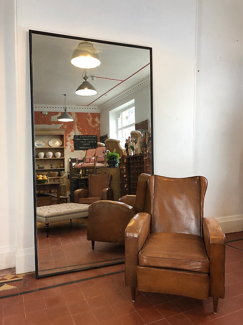 Massive shop/outfitters mirror