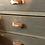 Thumbnail: Large bank of factory drawers