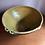 Thumbnail: Large French confit bowl