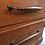 Thumbnail: Antique Drapers / haberdashery Drawers