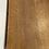 Thumbnail: Oak Drapers Drawers