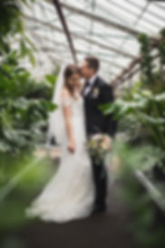 Ania+Patryk_Wedding_SP-13.jpg