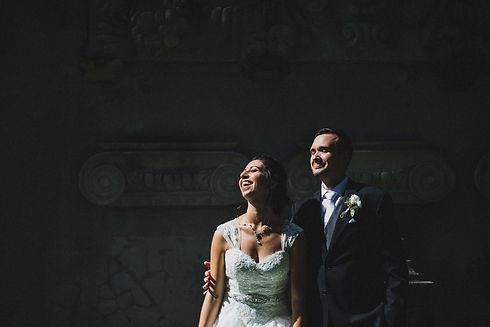 Wojcik_Wedding-11.jpg